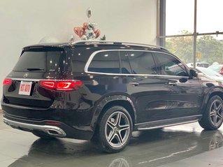 Bán xe Mercedes GLS450 năm sản xuất 2019, nhập khẩu