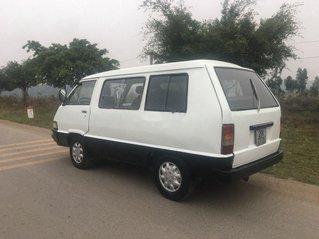 Bán ô tô Toyota Hiace năm 2000, màu trắng