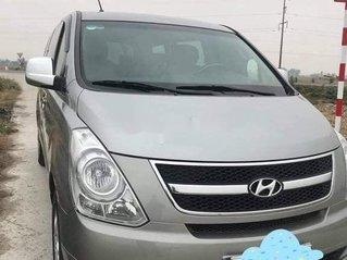 Bán Hyundai Grand Starex năm 2011, nhập khẩu