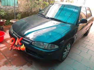 Bán xe Mitsubishi Lancer sản xuất năm 1997, nhập khẩu, giá chỉ 47 triệu