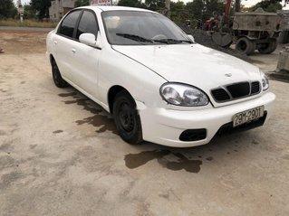 Bán Daewoo Lanos sản xuất năm 2000, giá thấp
