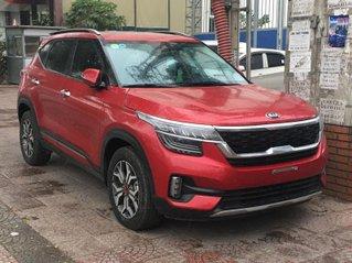 Kia Seltos 1.4 Premium sản xuất 2020