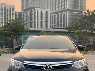 [Hot] Toyota Camry - chỉ cần 333 triệu là có xe đi Tết