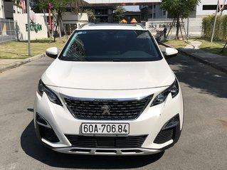 Mới về Peugeot 5008 sản xuất 12/2018 1.6G Turbo siêu mới