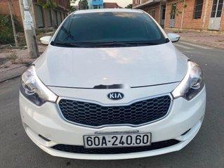 Cần bán xe Kia K3 sản xuất 2015 giá cạnh tranh