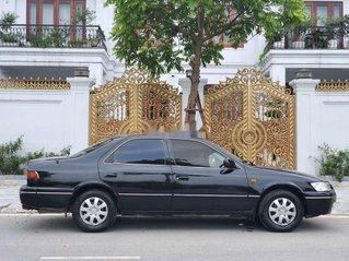 Bán ô tô Toyota Camry năm sản xuất 2003 còn mới