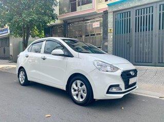 Bán ô tô Hyundai Grand i10 sản xuất 2018, giá giá thấp