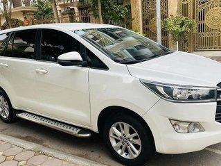 Cần bán xe Toyota Innova sản xuất 2019 còn mới, 625tr