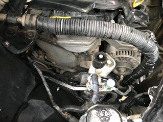 Bán ô tô Toyota Vios năm 2006, giá chỉ 155 triệu