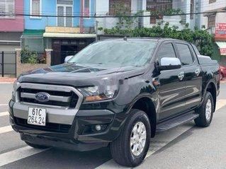 Cần bán xe Ford Ranger XLS 2.2L AT sản xuất 2016, xe nhập