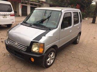 Cần bán xe Suzuki Wagon R+ năm sản xuất 2003, 68tr