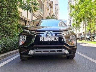 Cần bán Mitsubishi Xpander AT sản xuất 2020, giá thấp