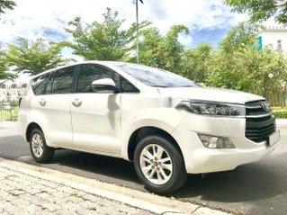 Cần bán gấp Toyota Innova năm sản xuất 2018