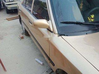 Cần bán lại xe Mazda 323 sản xuất 1993, nhập khẩu nguyên chiếc