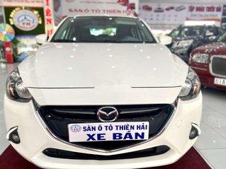Cần bán lại xe Mazda 2 năm 2018, giá ưu đãi