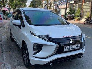 Bán Mitsubishi Xpander năm 2019, xe nhập, giá tốt