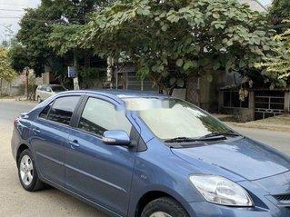Cần bán lại xe Toyota Vios sản xuất 2007 còn mới