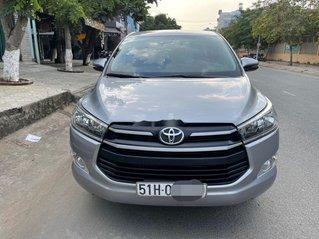 Cần bán Toyota Innova năm 2019 giá cạnh tranh, giao nhanh