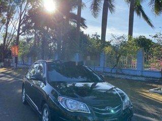 Cần bán xe Hyundai Avante sản xuất 2016, xe nhập, giá chỉ 400 triệu