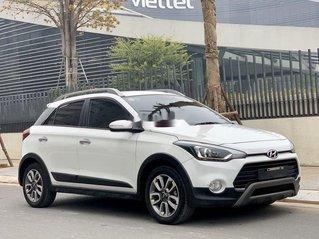 Bán ô tô Hyundai i20 sản xuất 2015, xe chính chủ còn mới