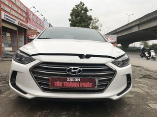 Bán Hyundai Elantra năm sản xuất 2016 còn mới