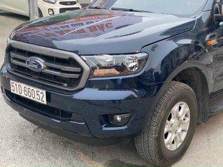 Bán Ford Ranger năm sản xuất 2020, giá thấp