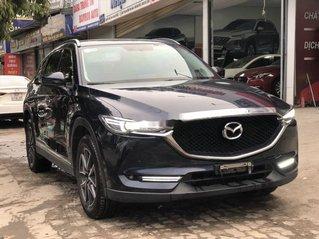 Bán ô tô Mazda CX 5 năm sản xuất 2019, giá ưu đãi