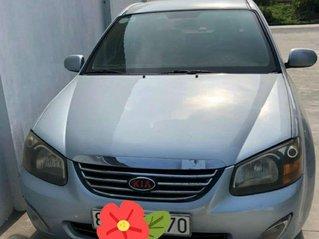 Bán ô tô Kia Cerato 1.6 năm sản xuất 2007, giá tốt