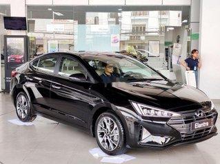Bán ô tô Hyundai Elantra năm sản xuất 2020, xe nhập, 212tr