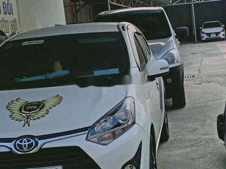 Bán Toyota Wigo sản xuất 2019, nhập khẩu nguyên chiếc, 295tr
