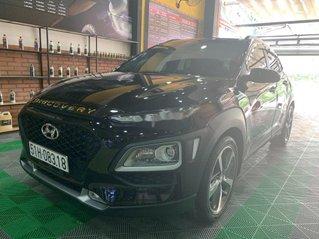 Bán xe Hyundai Kona năm 2019, xe một đời chủ giá ưu đãi