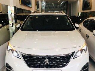 Bán xe Peugeot 3008 1.6Turbo năm sản xuất 2019
