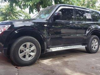 Misubishi Pajero GL nhập khẩu đời 2008, xe chính chủ còn mới
