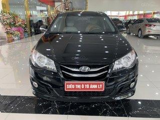 Bán Hyundai Avante 1.6 MT - 2015