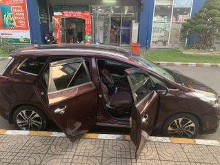 Kia Rondo 2017 - Tự động - Đỏ đô - Đi 45.000km