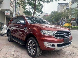 Ford Everest 2.0L model 2020 bản full
