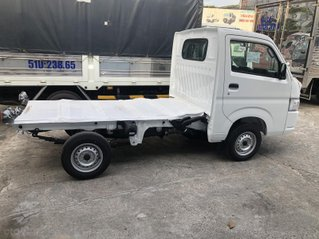 Suzuki Pro 2020 nhập khẩu nguyên chiếc từ Indonesia