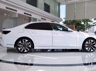 Bán VinFast Lux A 2.0 Premium Nappa be, 1 xe duy nhất - nhiều ưu đãi tháng 1, giao xe ngay