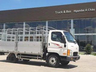 Xe tải Hyundai N250SL 2.5 tấn sản xuất 2021- xe tải vô thành phố - Khuyến mãi lớn - Tư vấn tại nhà, giao xe ngay