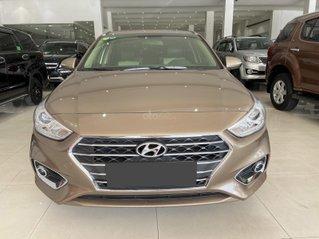 Bán xe Hyundai Accent 2019 bản đặc biệt