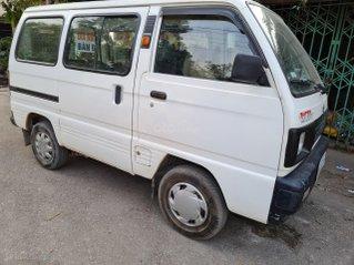 Cần bán lại Suzuki 2004, 7 chỗ, mới đẹp giá chỉ 84 triệu