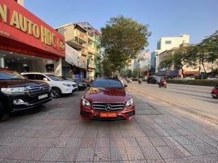Bán xe Mec E300 AMG sản xuất cuối 2019 đăng ký 2020 biển HN, đi chuẩn 13 000km