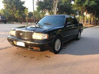 Crown ĐK 1994 máy 3.0 số sàn, xe vừa thanh lý đẹp quá