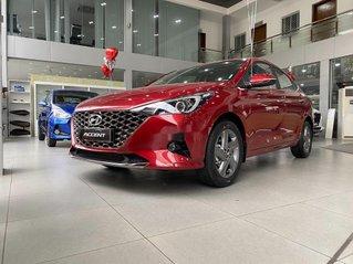 Bán Hyundai Accent 1.4 MT sản xuất năm 2021