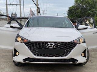 Cần bán xe Hyundai Accent sản xuất năm 2021, nhập khẩu nguyên chiếc giá cạnh tranh