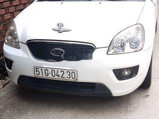 Cần bán Kia Carens sản xuất năm 2012, giá chỉ 305 triệu