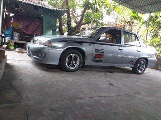 Bán ô tô Daewoo Cielo năm 1999, nhập khẩu