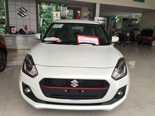 Cần bán xe Suzuki Swift GLX năm sản xuất 2020, nhập khẩu nguyên chiếc