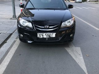 Bán Hyundai Avante 1.6AT năm 2013, giá chỉ 345 triệu