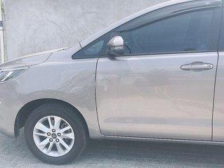 Cần bán gấp Toyota Innova sản xuất 2019, xe nhập còn mới, giá 625tr